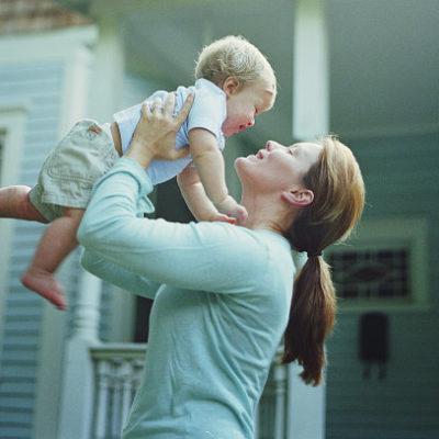 Платят ли налог с материнского капитала