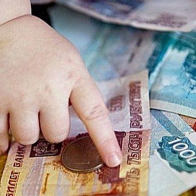 Возвращаются ли деньги после снятия с материнского капитала