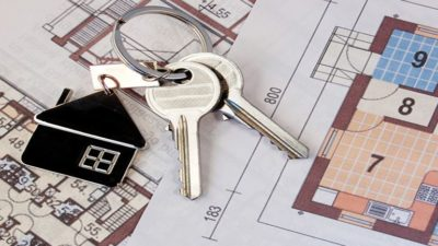 Что значит не обеспеченность жильем в населенном пункте по норме