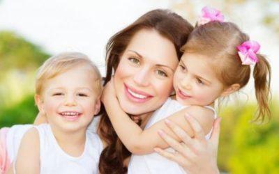 Изображение - Субсидии матерям одиночкам на приобретение жилья status_materi_odinochki_1_15193112-400x250
