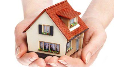 Изображение - Субсидии матерям одиночкам на приобретение жилья uluchsheniya_zhilischnyh_usloviy_1_15194111-400x235