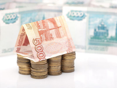 Какие документы на покупку квартиры с материнским капиталом