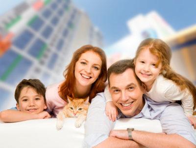 Изображение - Особенности покупки доли в квартире на материнский капитал у родственников Pokupka_nedvizhimosti_u_rodstvennikov_za_mat_kapital_5_06221823-400x303