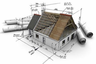 Изображение - Фз 117 закон о военной ипотеке с поправками и комментариями экспертов stroitelstvo_doma_1_20205748-400x267