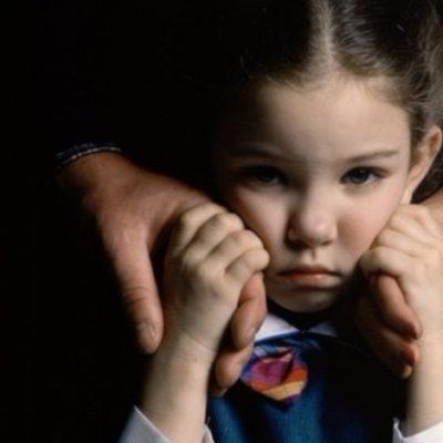 Алименты на содержание бывшей супруги до достижения ребенком 3 лет