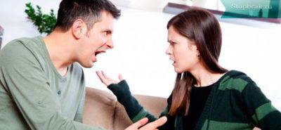 Как получить максимальные алименты на ребенка с бывшего мужа?