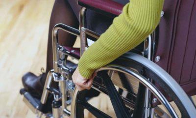Изображение - Как оформить субсидию по жкх для инвалидов Materialnaya_pomosch_invalidam_2_15082342-400x240
