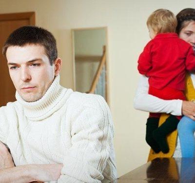 Размер алиментов на двоих детей и правила расчета. Правильно рассчитываем размер алиментов на двоих детей. Рассмотрим порядок взимания алиментов на двоих детей и как он правильно рассчитывается.