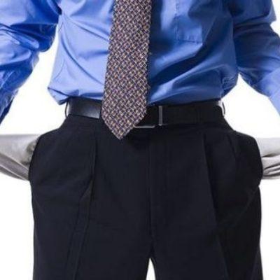 Алименты на троих детей безработному