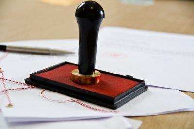 Как взыскать неустойку за просрочку уплаты алиментов