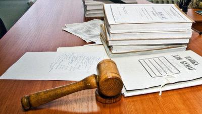 Образец жалобы на судебного пристава по алиментам