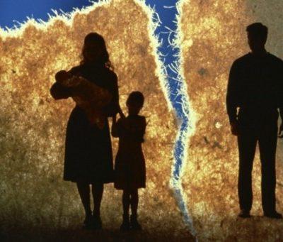 Всё о том, как отказаться от алиментов на ребёнка: образец заявления об отказе