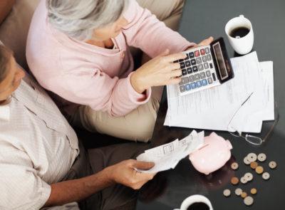 Алименты с пенсии: как высчитывают и взимают выплаты с пенсионеров и можно ли удержать алименты с пенсии по старости или по инвалидности