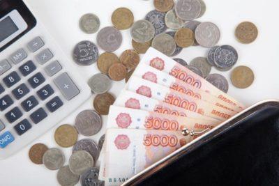 Расчет задолженности по алиментам судебным приставом статья