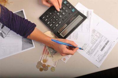 Изображение - Как оформить субсидию по жкх для инвалидов subsidii_pensioneram_1_15081515-400x266