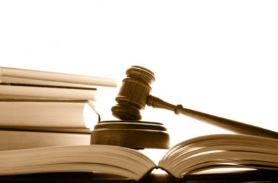 Документы на алименты на ребенка без брака мировому судье смоленск