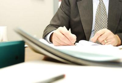 Газоэлектросварщик имеет право на досрочную пенсию