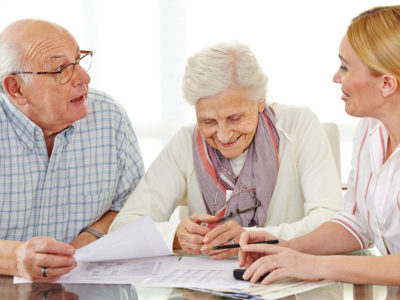 Как получить свои пенсионные накопления