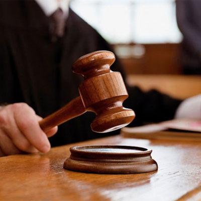 Возражение на апелляционную жалобу о взыскании алиментов