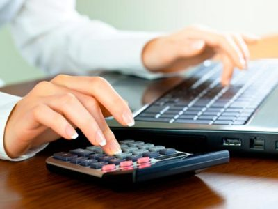 Каков размер накопительной пенсии: сколько процентов от зарплаты составляет сумма данной части выплаты?