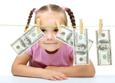 Изображение - Алименты в твердой денежной сумме на детей Alimenty_na_detishek_1_13055807-400x289