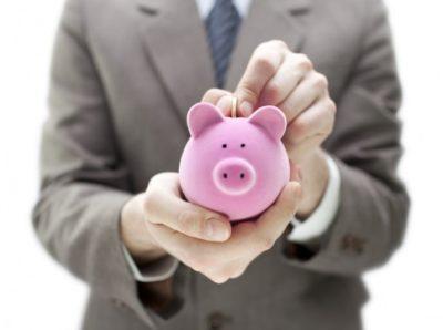 Изображение - Зачем нужен перевод пенсии в негосударственный пенсионный фонд NPF_1_20114005-400x298