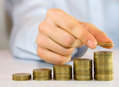 Изображение - Зачем нужен перевод пенсии в негосударственный пенсионный фонд Nakopitelnaya_chast_pensii_4_20113707-400x291
