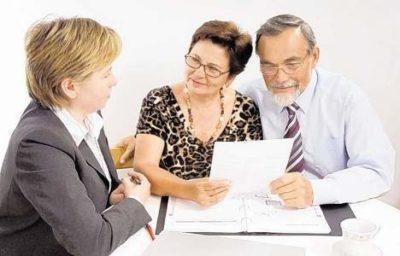 Изображение - Как погасить кредиты с помощью накопительной части пенсии konsultaciya_u_yurista_1_18180844-400x256