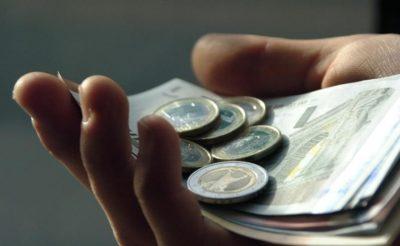 Изображение - Как погасить кредиты с помощью накопительной части пенсии kuda_vlozhit_nakopitelnuyu_pensiyu_1_18182023-400x246
