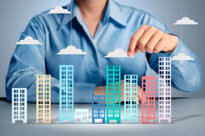 Какие виды недвижимости подходят под материнский капитал?