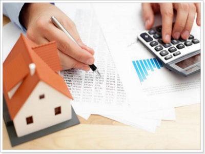 Изображение - Как погасить кредиты с помощью накопительной части пенсии pogasit_ipoteku_chastyu_pensii_1_18154850-400x300