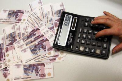Изображение - Алименты в твердой денежной сумме на детей summa_alimentov_1_13060057-400x267