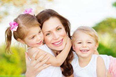 Сроки реализации материнского капитала
