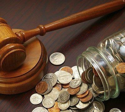 Подать заявление на бездействие судебного пристава по алиментам