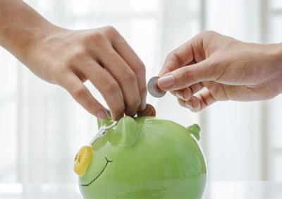 Изображение - Как получить накопительную часть пенсии в росгосстрахе nakopleniya_1_08064527-400x282