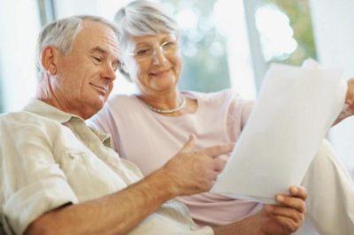 Изображение - Как получить накопительную часть пенсии в росгосстрахе pensiya_rosgosstrah_1_08064234-400x266