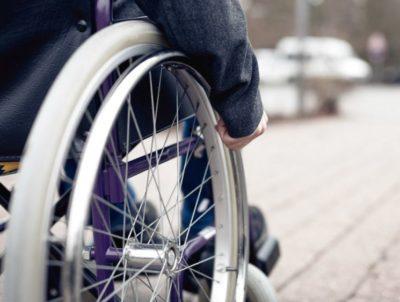 Федеральная социальная доплата к пенсии по инвалидности 3 группы для неработающих по старости, а также будет ли и какая им положена надбавка