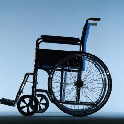 Какие документы необходимы документы в пенсионный фонд при получении инвалидности