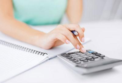 Как написать рапорт на пенсию в мвд