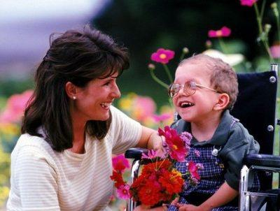 Порядок получения и какие документы нужны для оформления пенсии по инвалидности ребенку