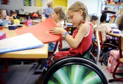 Страховые пенсии по инвалидности общее