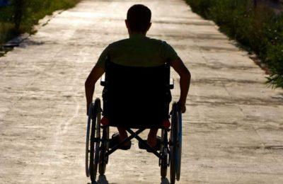 Когда должны повысить выплаты инвалидам