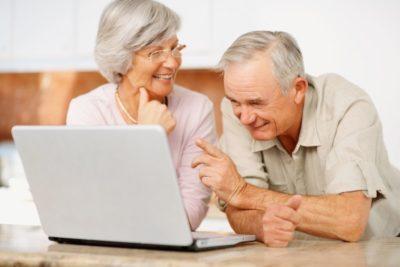 Как перевести накопительную часть пенсии в Сбербанк: можно ли оформить в НПФ и как это сделать?