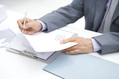 Положена ли пенсия по потере кормильца если родители в разводе