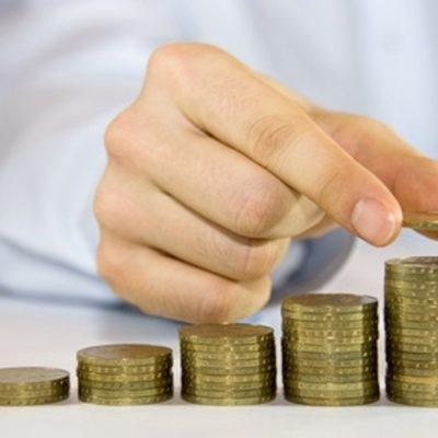 Куда обращаться неработающим пенсионерам за социальной доплатой к пенсии: в ПФР или соцзащиту?