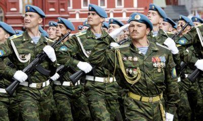 Входит ли армейский стаж в начисление пенсии