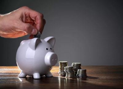 Изображение - Как перевести накопительную часть пенсии в втб 24 nakopitelnaya_pensiya_1_11224422-400x289